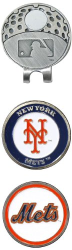 new-york-mets-hat-w-2-marque-balle-double-face-golf