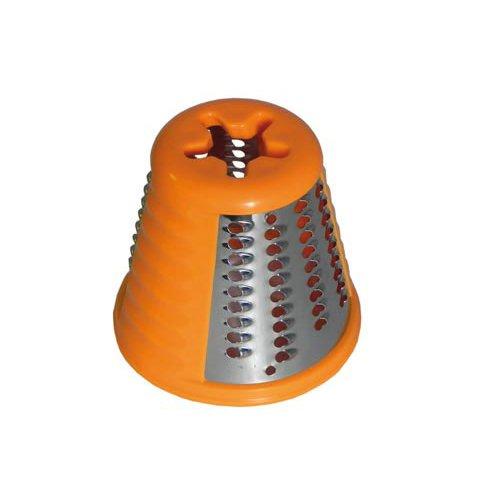 moulinex-cone-orange-a-raper-fin