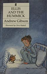 Ellis and the Hummick