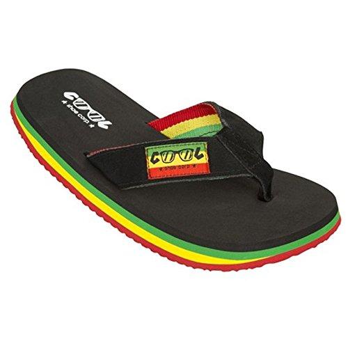 Cool Shoes Original LTD Slap - nesta