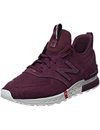 New Balance Men's 574s Trainers