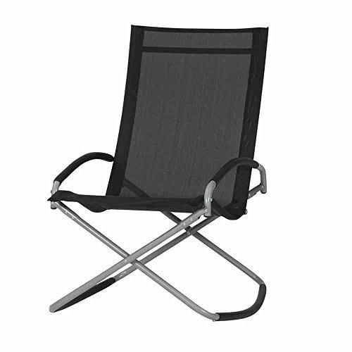 siena-garden-swing-sillon-brava-plata-negro-89-x-70-x-97-cm-508641