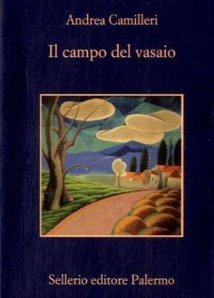 »Il campo del vasaio«