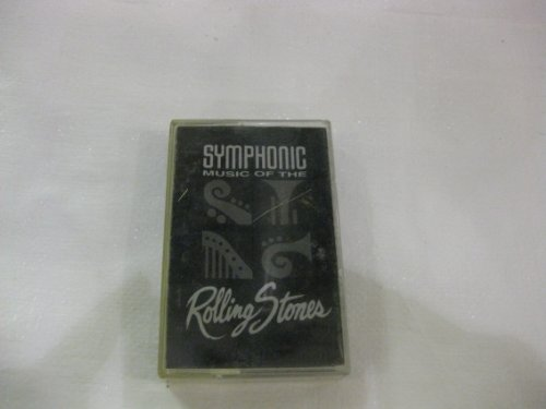 symphonic-music-of-the-rolling-stones