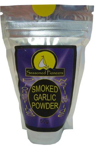 garlic-powder-smoked