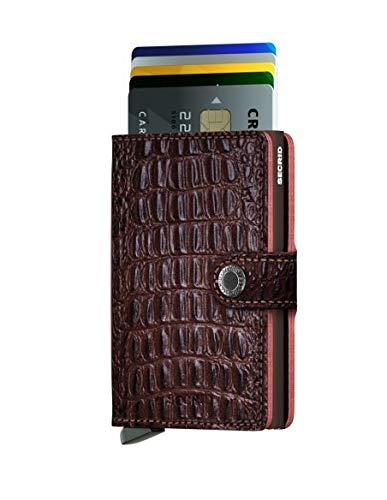 000c3af658e Secrid wallets il miglior prezzo di Amazon in SaveMoney.es