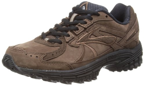 Brooks Adrenaline Walker W