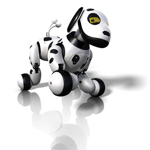 zoom-pets-zoomer-dalmatian