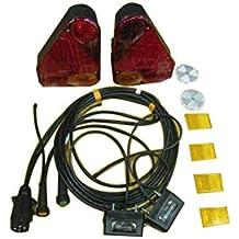 Kit eléctrico para remolque (3000x1670)