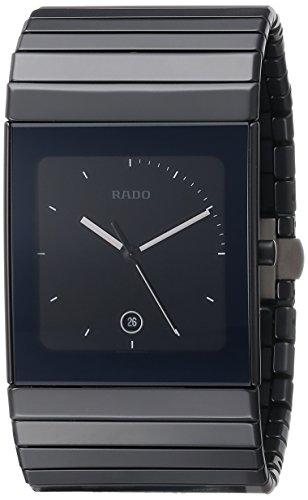 Rado - -Armbanduhr- R21717152
