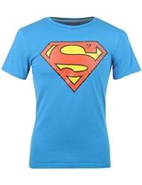 Camiseta de Superman Niños