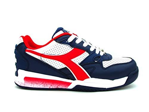 Sneaker Diadora SCARPE UOMO DIADORA REBOUNDACE 501.173079.C1813