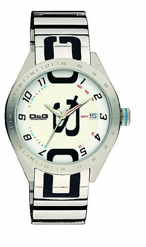 D&G Dolce & Gabbana DW0318