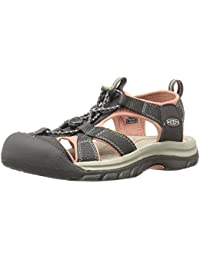 Keen Women's Venice H2 Hiking Shoe