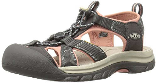 keen-womens-venice-h2-hiking-sandals-pink-raven-rose-dawn-7-uk-40-eu
