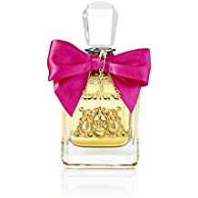 Juicy Couture Viva La Juicy 28674 - Agua de perfume, 100 ml