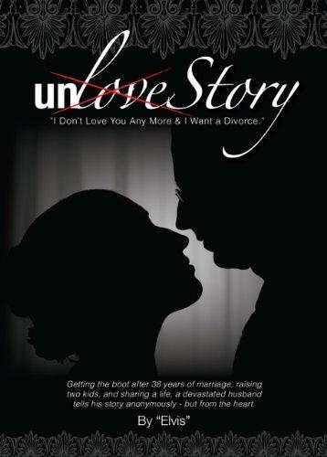 Unlove Story Ebook Elvis Anonymous George Pollock Amazon