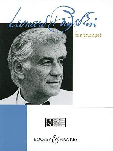 bernstein-for-trumpet-trompete-und-klavier