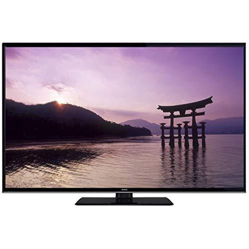 Hitachi 43HK6000 LED TV 109