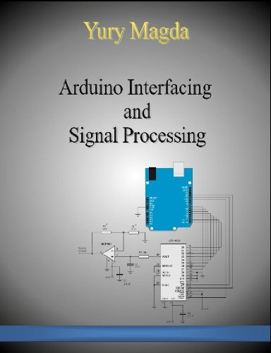 e-Book Arduino Display Interfacing Circuits4youcom