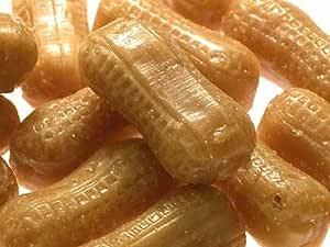 Taveners Sweet Peanuts - 1kg fo