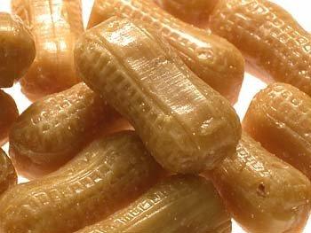 quality-sweets-sweet-peanuts-500g-bag