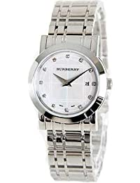 44aa233a574d Burberry Heritage Collection Frauen Heritage Collection Armbanduhr