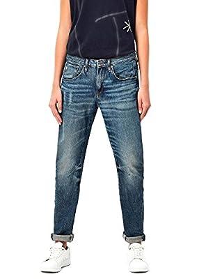 G-Star RAW Women's Arc 3d Jeans