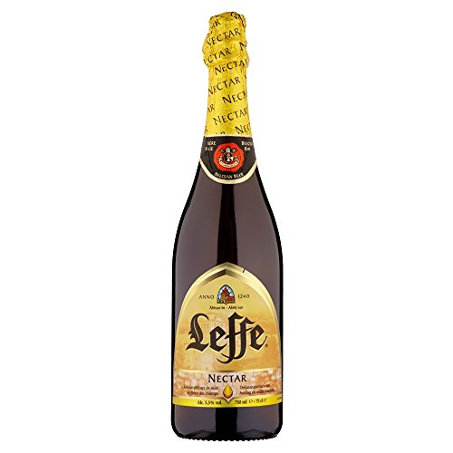 belgisches-bier-leffe-nectar-750ml-flasche-55vol