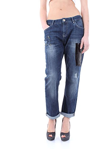 Jeans Donna NENETTE HONOR Autunno Inverno 2015 Jeans 28