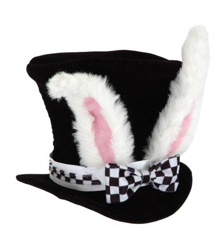 Elope 182067 White Rabbit (Wonderland's Delight Kostüme)