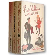 Romantic Comedy Bargain Box Set #1