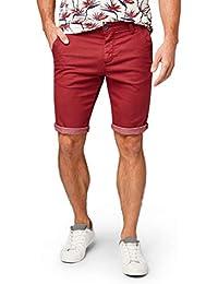 51f5e83f1032ee Suchergebnis auf Amazon.de für  TOM TAILOR - Shorts   Herren  Bekleidung