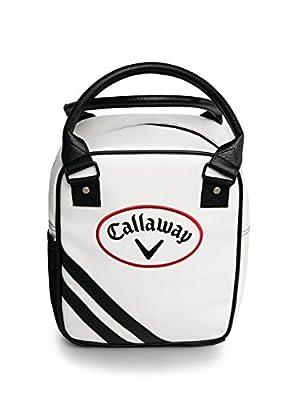 Callaway Practice Caddy Bolsa