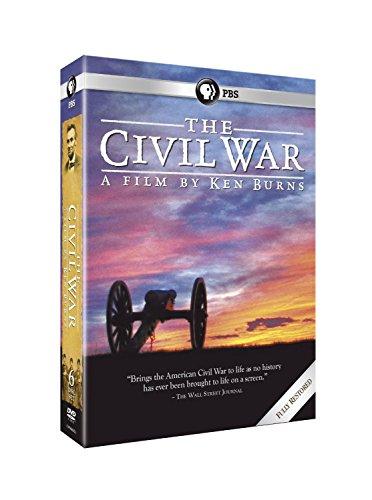 the-civil-war-25th-anniversary-edition-restored-for-2015-region-2-uk-versiondvd