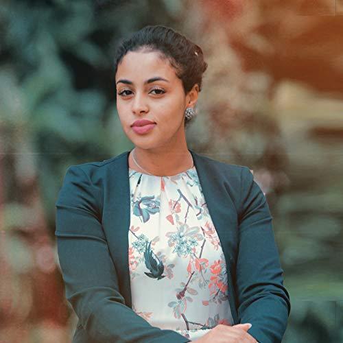 Yene Aleme