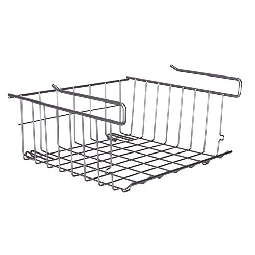 Edelstahl Speicher Rack-Cabinets/Pantry/Closets/Bedrooms-Shower Caddy/Soap Dish/Bathroom/Corner/Küche/Storage Frame