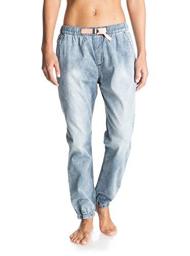 roxy-fonxy-denim-jeans-damen-xl-blau-med-blue-wash
