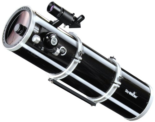 Skywatcher Explorer-190MN DS-Pro Maskutov Newton -