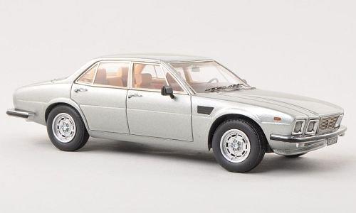 de-tomaso-deauville-gris-met-1978-modelo-de-auto-modello-completo-neo-143