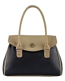 Women Handbags Price in India, Handbags For Women Price Online on ... 781a01db60