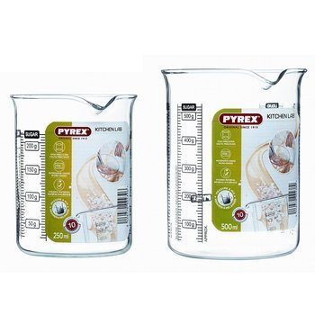 pyrex-lot-de-2-bechers-en-verre