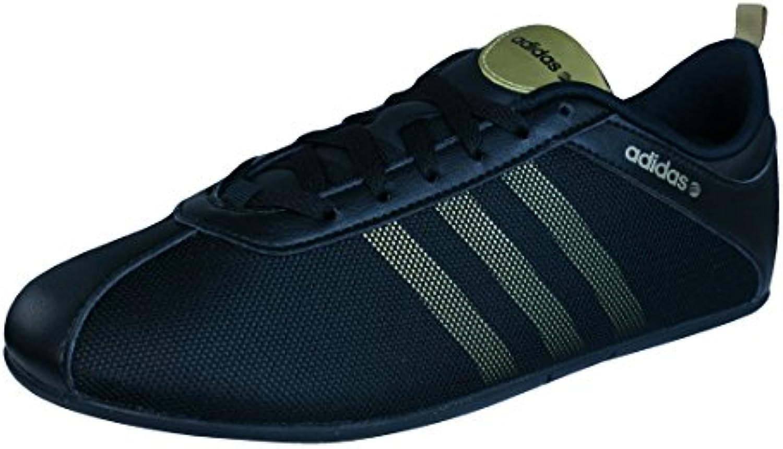 Adidas Motion W - Zapatilla Baja Mujer