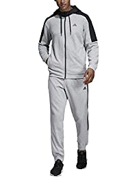 244d8f68c319 Amazon.co.uk  adidas - Tracksuits   Sportswear  Clothing