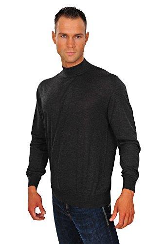 brioni-pullover-herren-grau-58