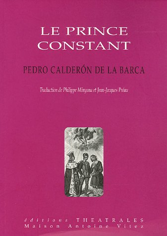 Le prince Constant