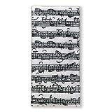 Tissues Bach - GIFT