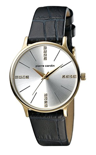 Pierre Cardin Womens Watch PC902202F03