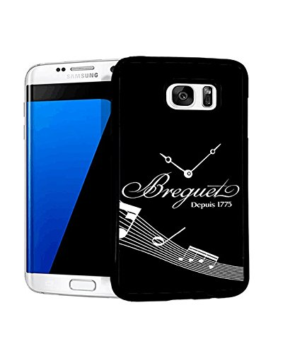 glam-design-with-breguet-samsung-s7-edge-antiderapant-cover-coque-case-protection-christmas-gifts-fo