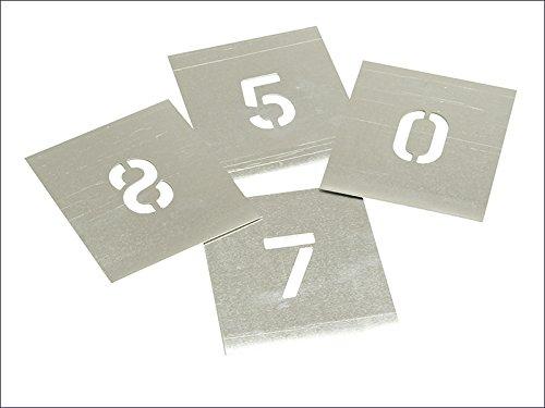 plantillas-f212-juego-de-zinc-cifras-21-2-